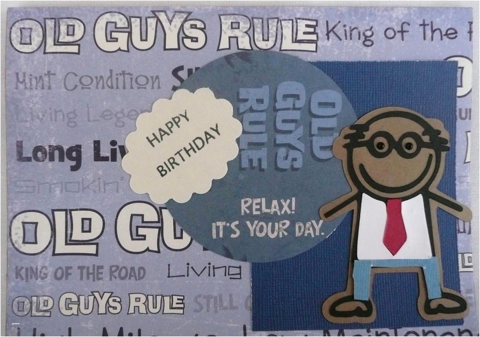 animierte ecards mit musik kostenlos neu send e birthday card happy birthday ecard unique free birthday of animierte ecards mit musik kostenlos jpg