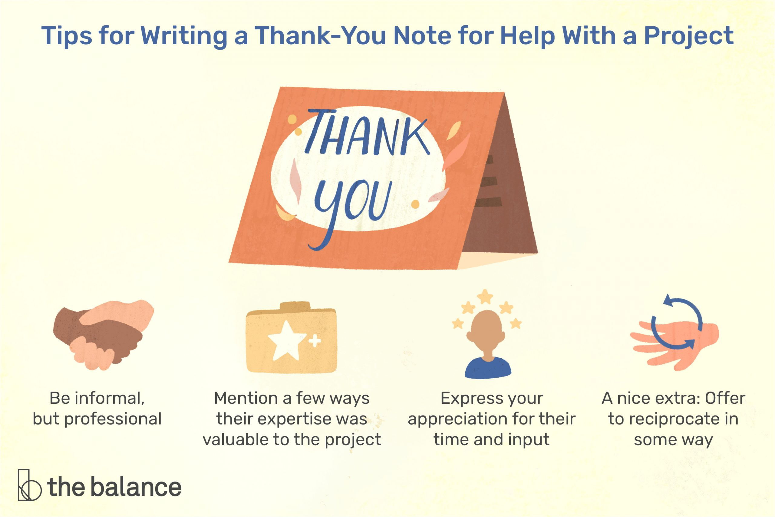 sample thank you letters for help with a project 2059495 final 621fa58879ce4493aa9633237d59887f png