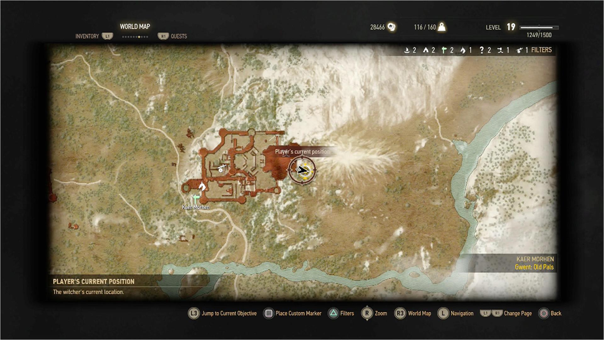 lambert map jpg