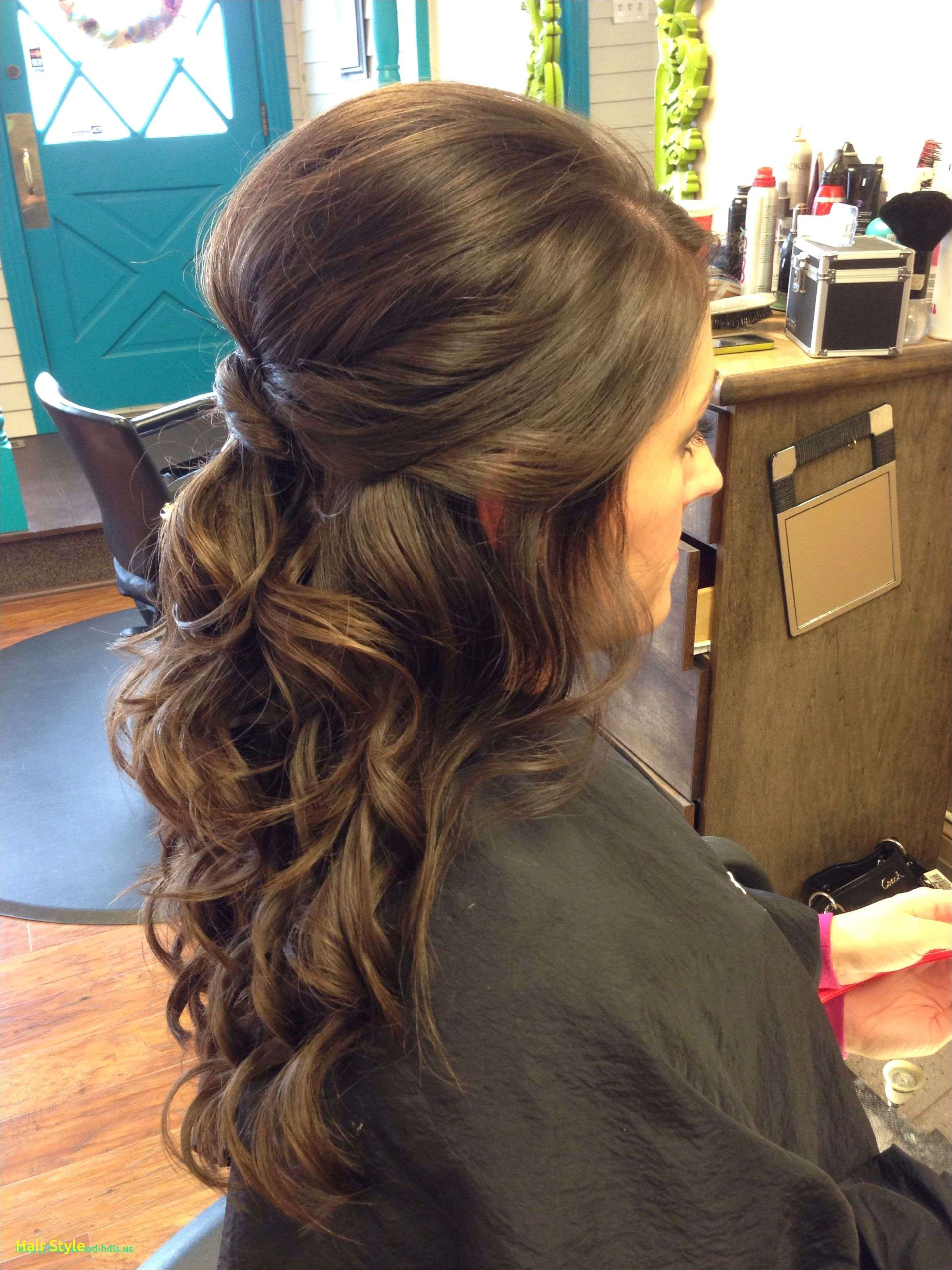 5 minute hairstyles for frizzy hair awesome updo hairstyles for matric farewell curly hair updo wedding pics of 5 minute hairstyles for frizzy hair jpg