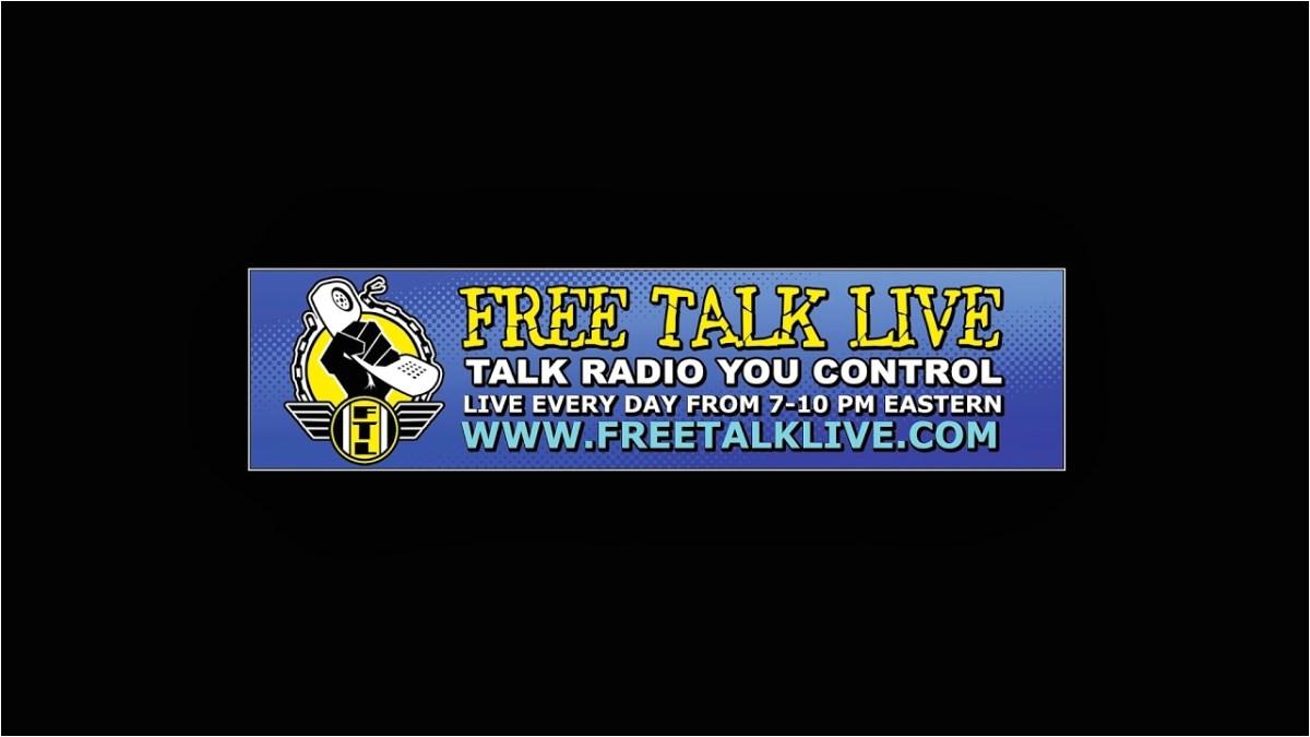 free talk live 2018 05 21 youtub jpg