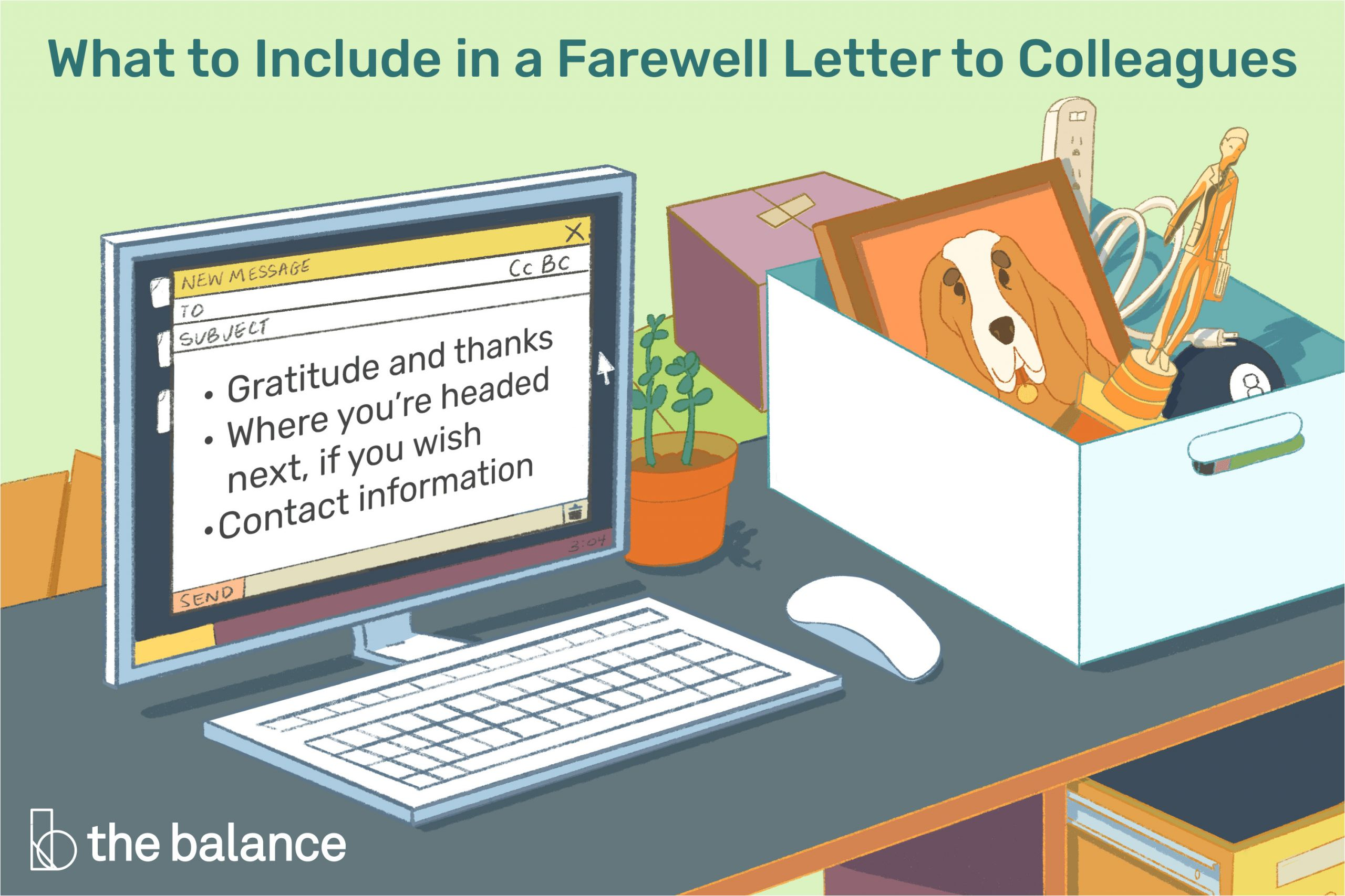 farewell letter samples 2060863 final 1d4e1ed4b2754b2891177e5b7b1f4d00 png