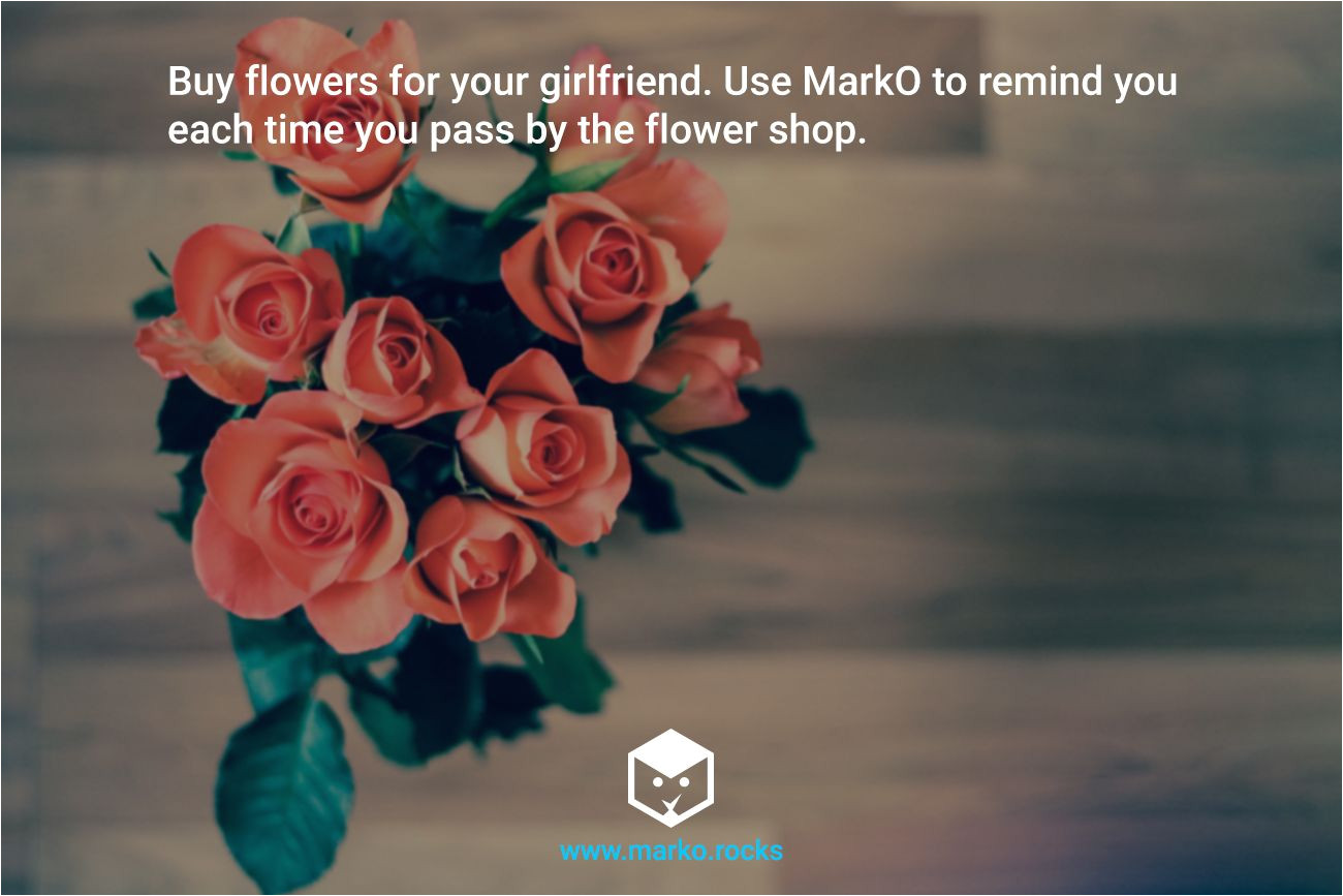 Flower Card Messages for Girlfriend Buy Flowers for Your Girlfriend Wish Her A Beautiful Women