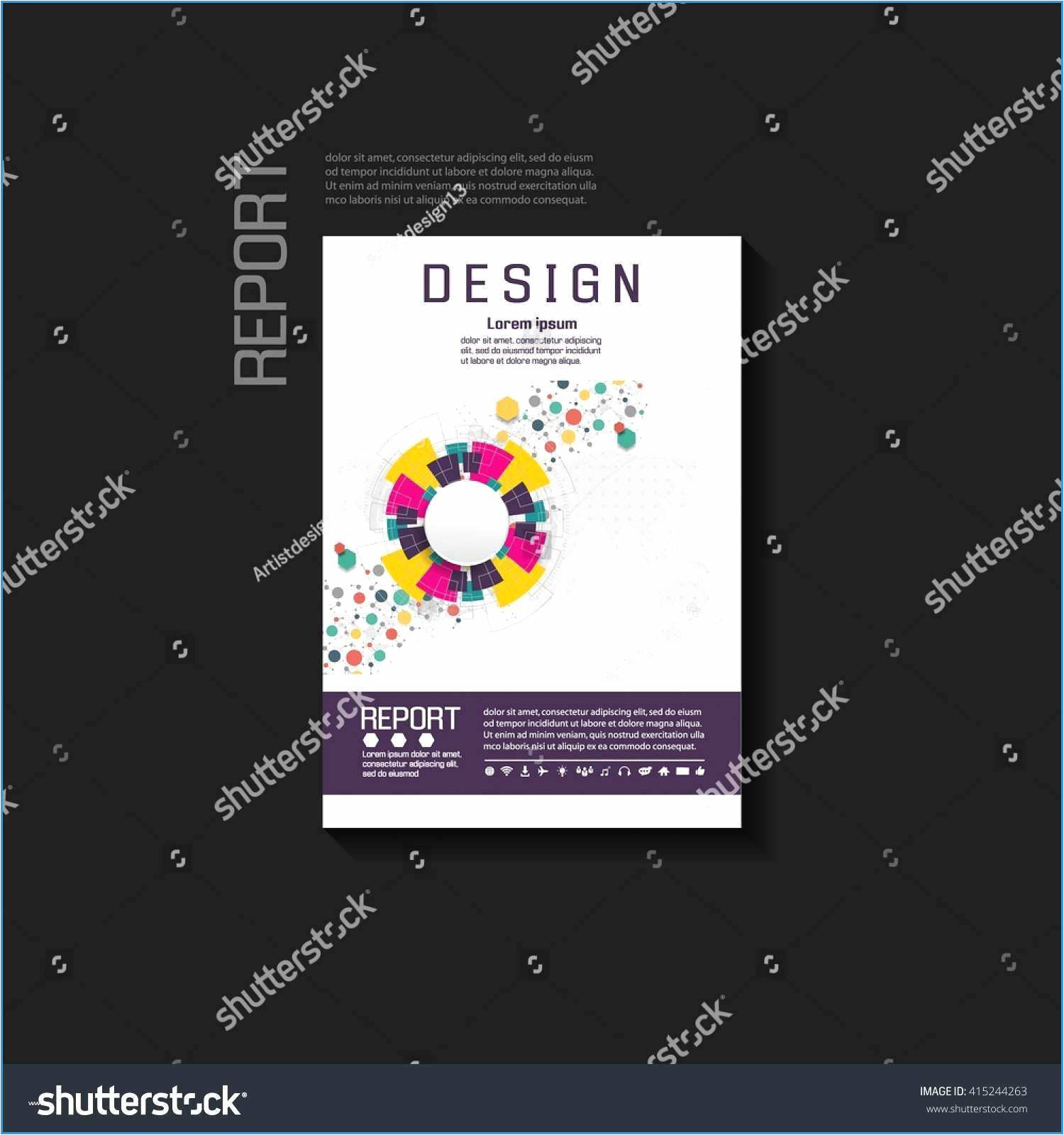 free printable religious business card templates marvelous of graphic designer business card templates of graphic designer business card templates jpg