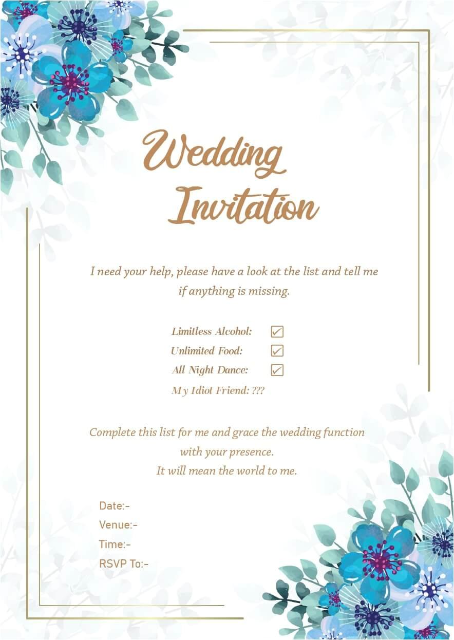 invitetion templet 3 jpg