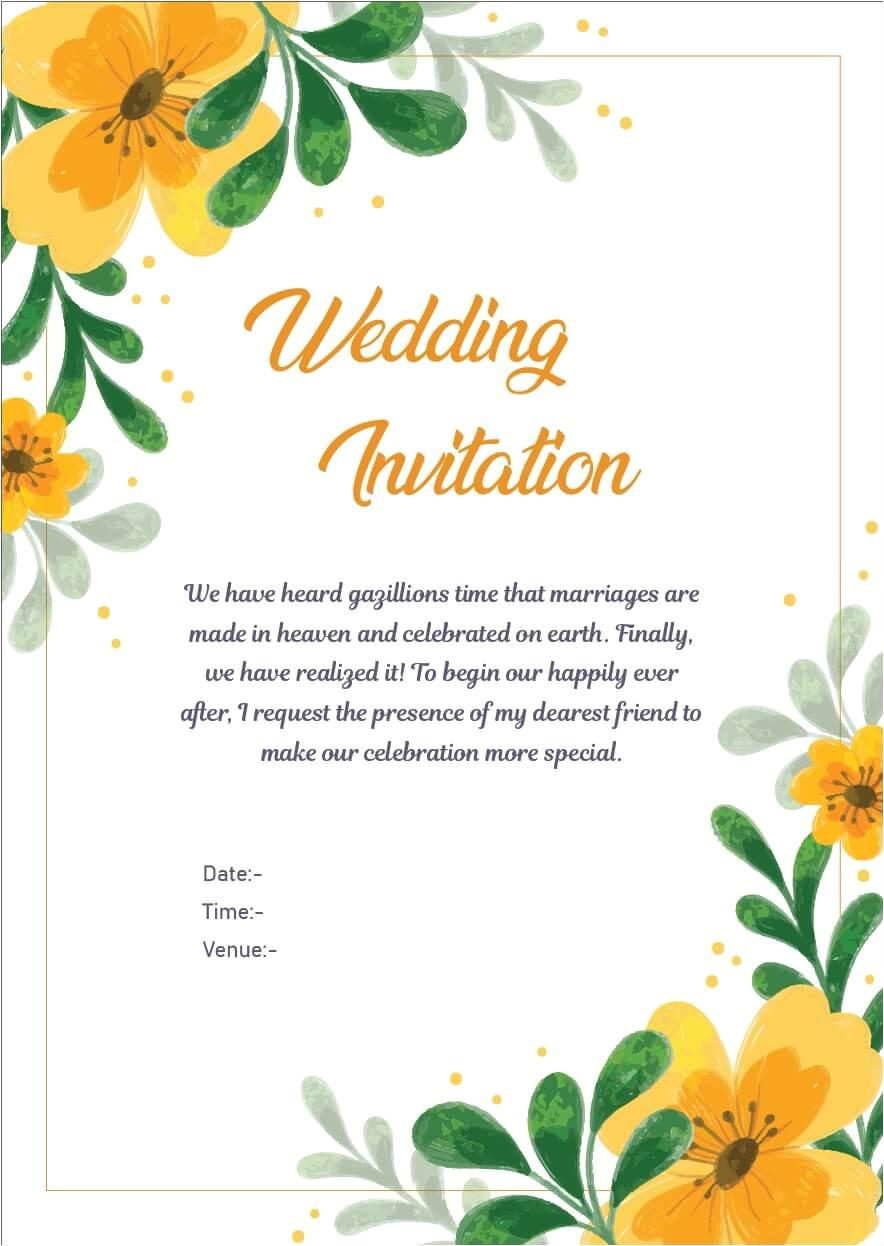 invitetion templet 13 jpg