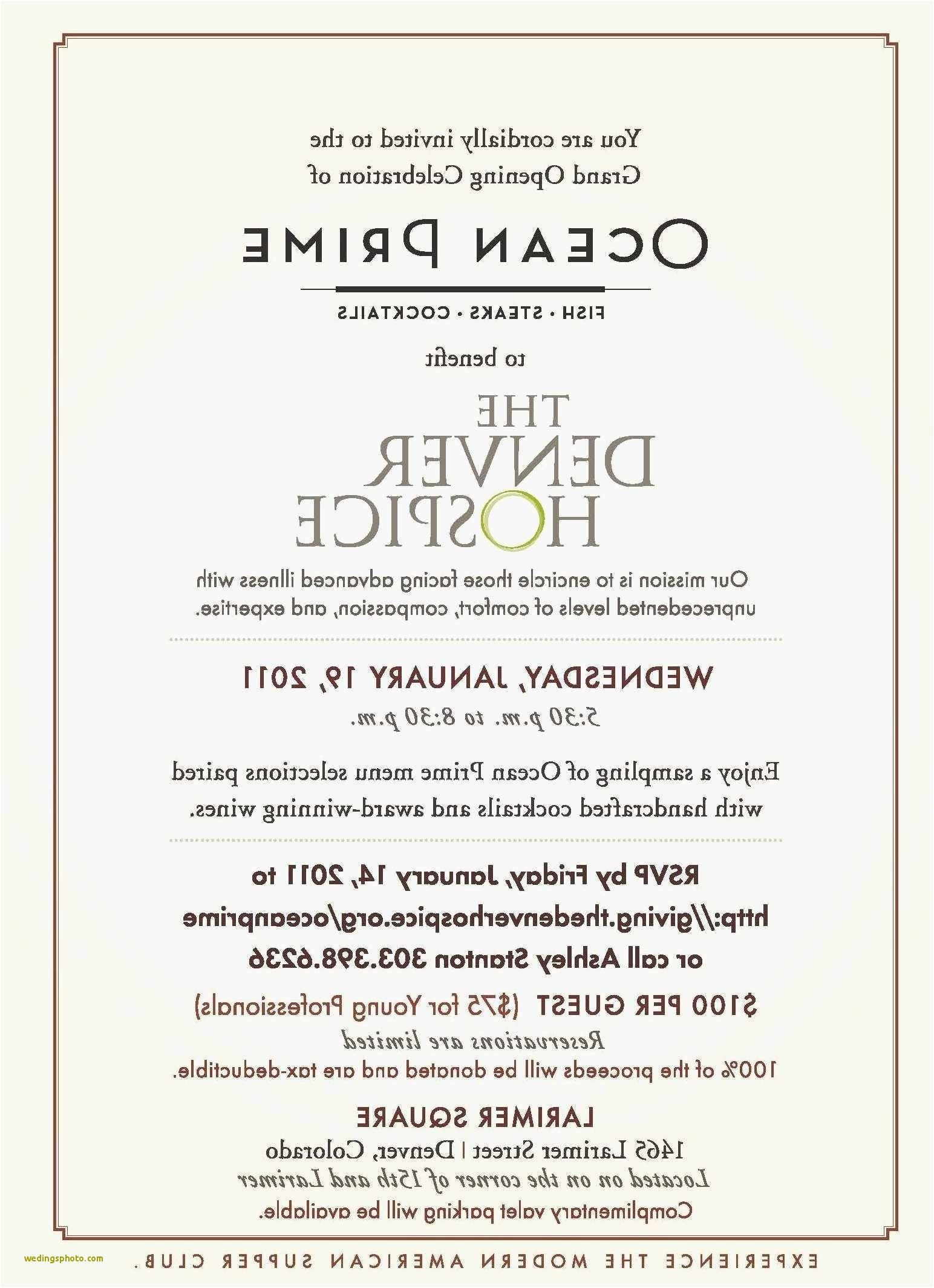 Friends Card Invitation Quotes In English Wedding Invitation Wording for Friends Sample Wedding