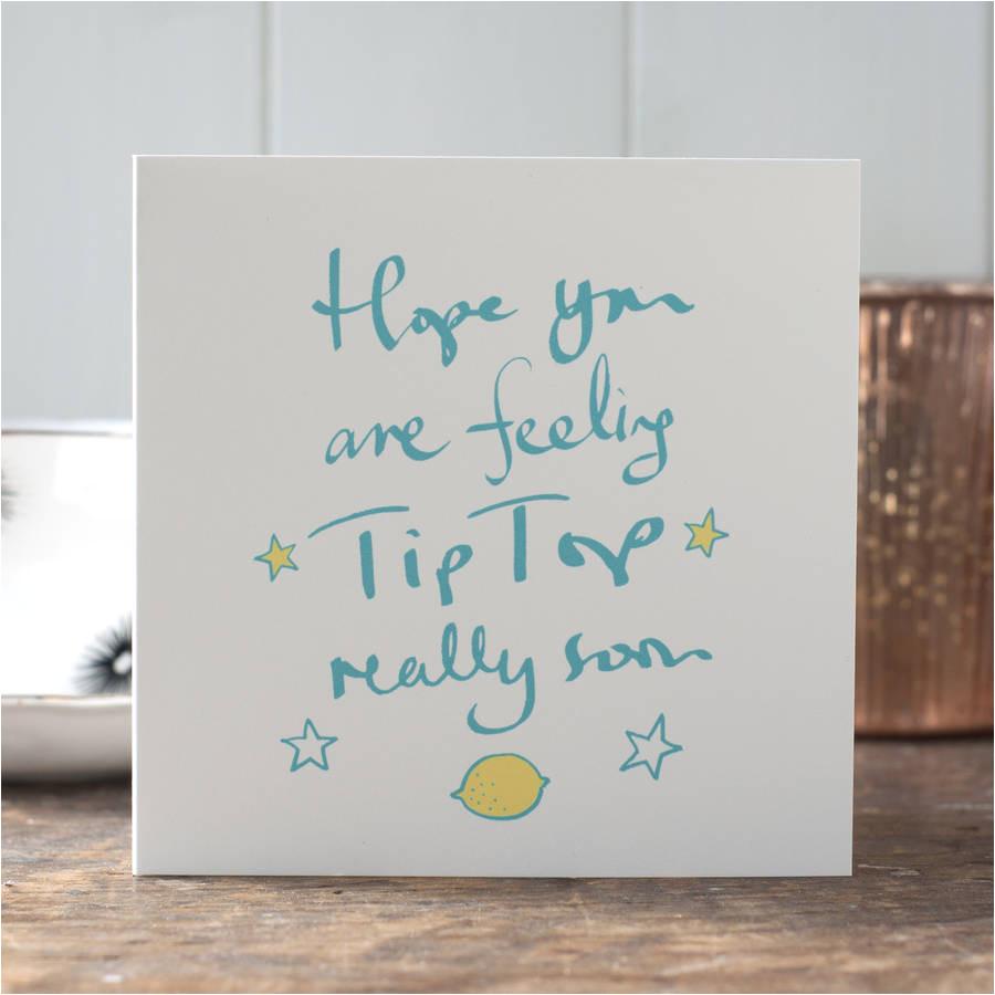 original get well soon card for a man or woman jpg