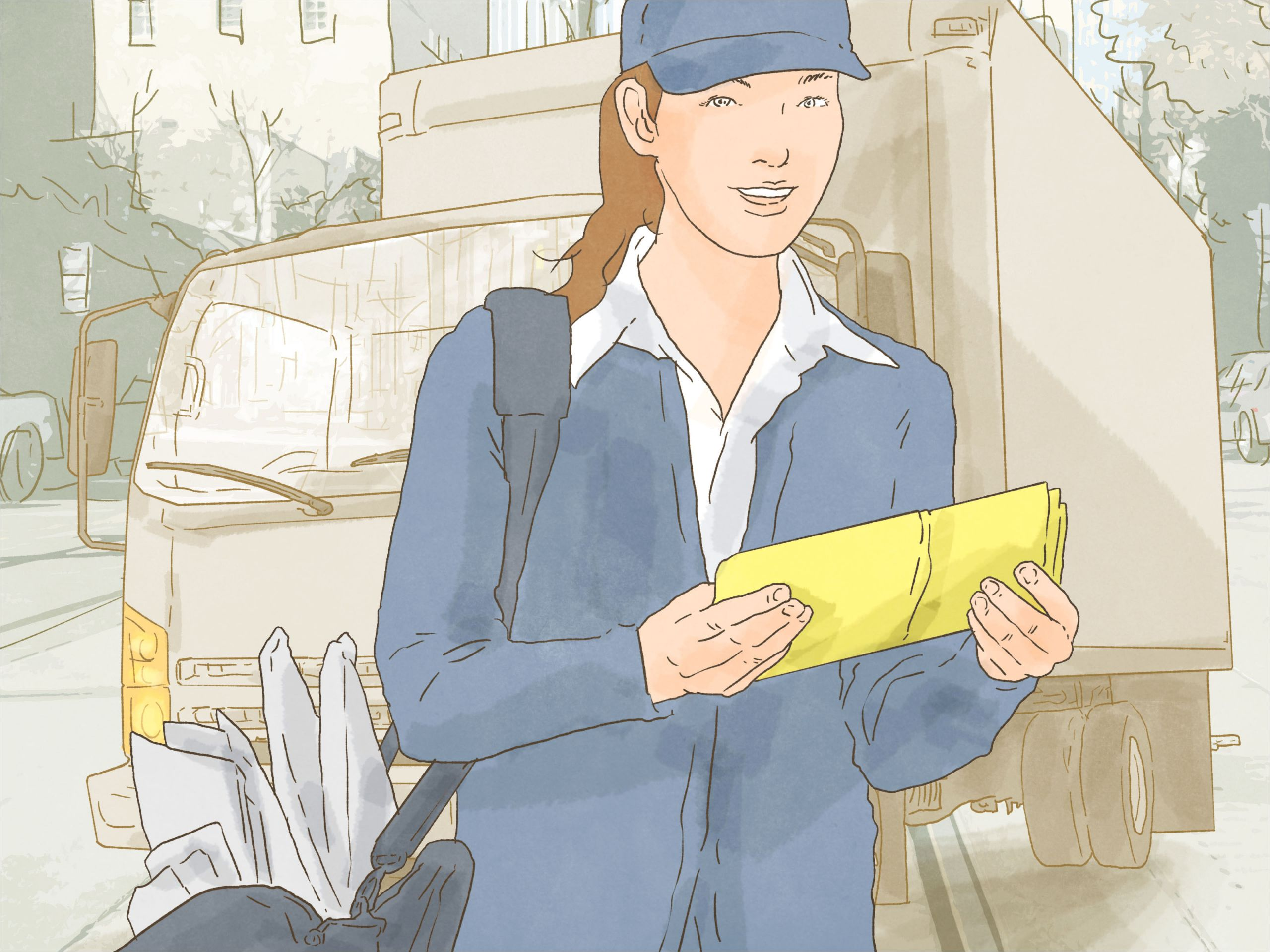 sign up for a us trusted traveler program step 27 jpg