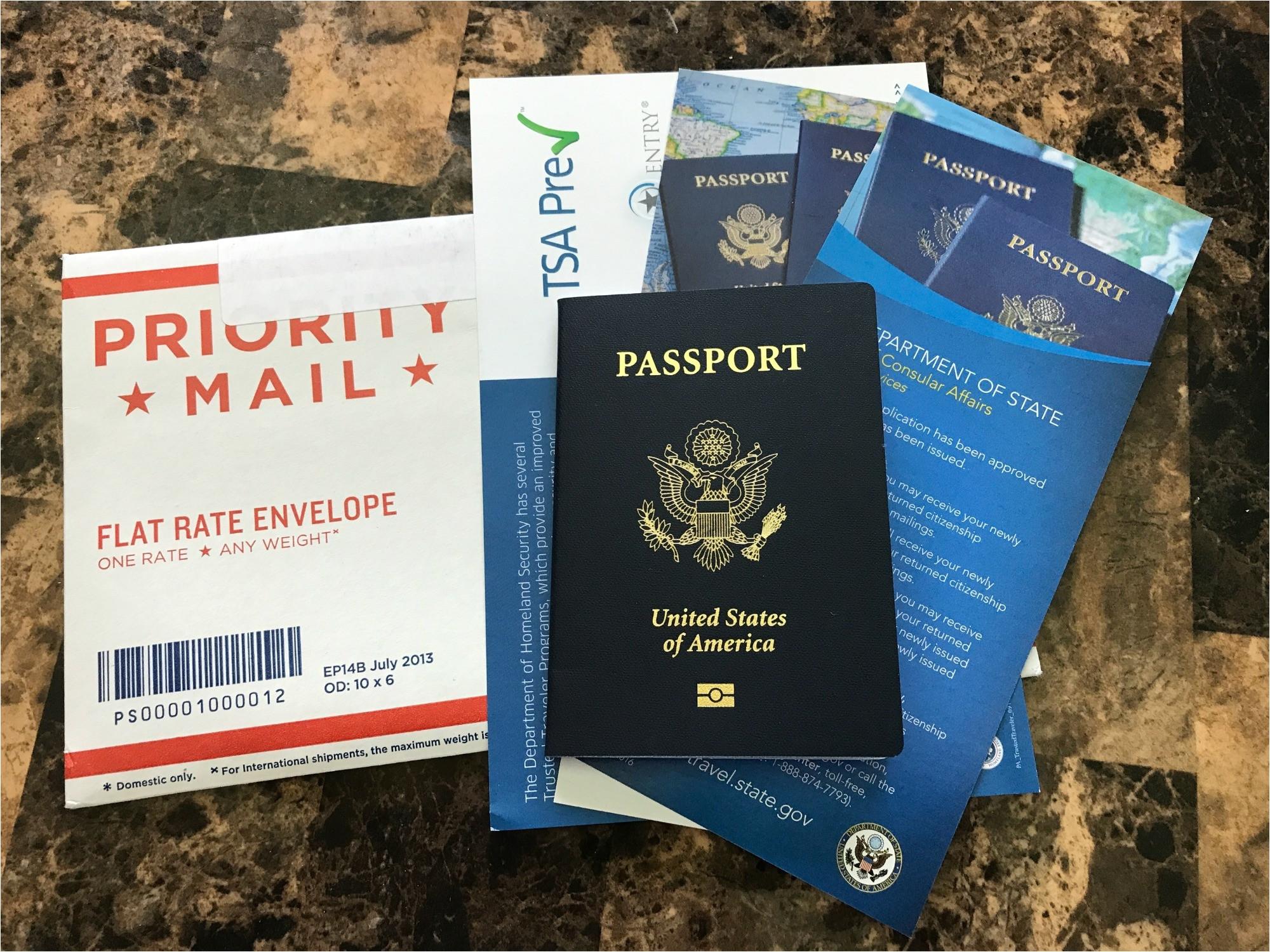 how to renew a passport new passport jpg