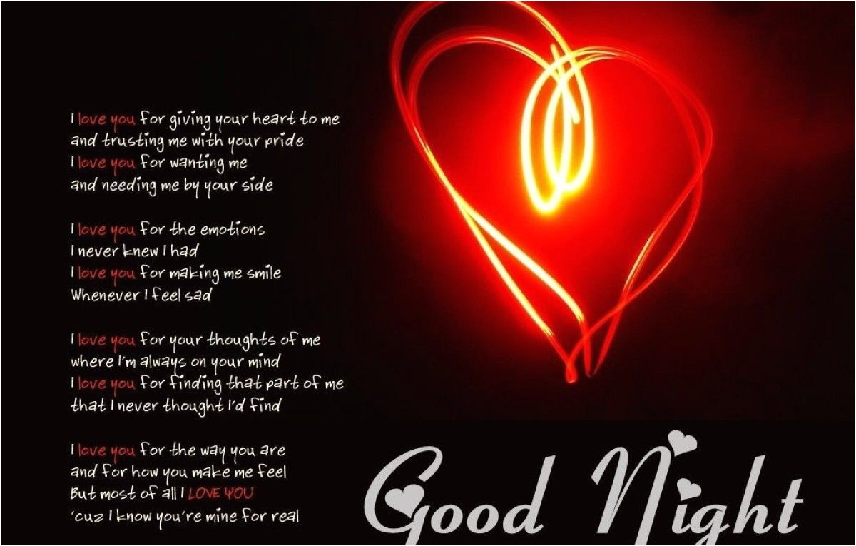 Good Night Love Card for Him Rose Love Wallpaper Good Night Images2 Good Night Image