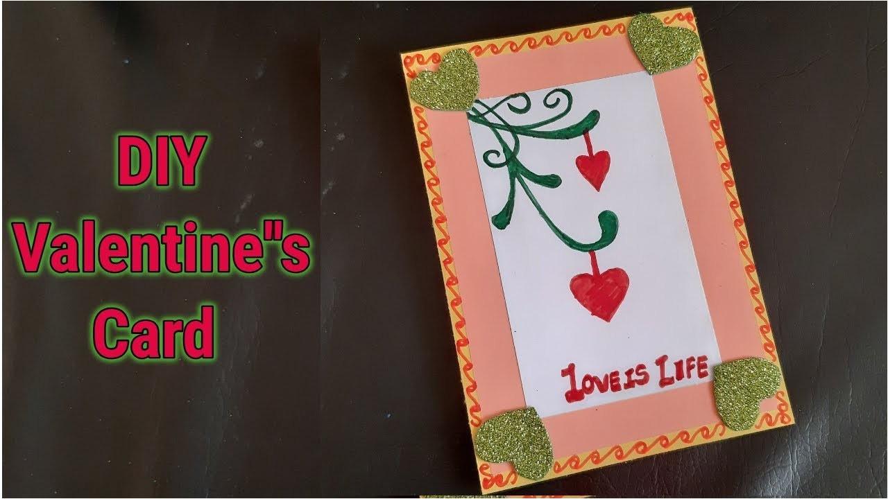 beautiful handmade valentine s odww o jpg