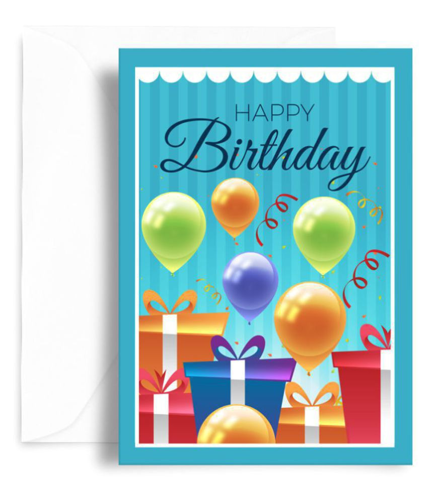 kaarti happy birthday greeting card sdl468020244 1 3b79d jpeg