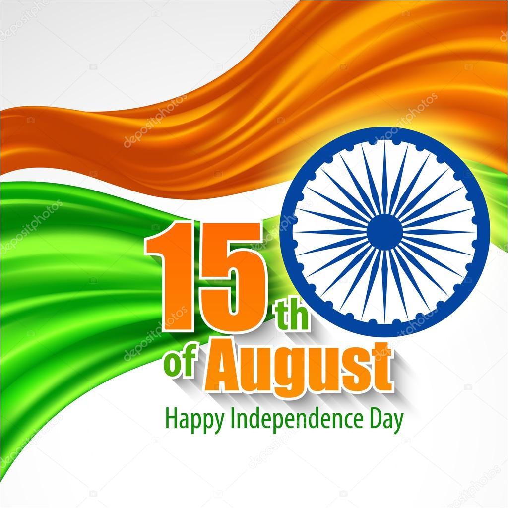 depositphotos 113392068 stock illustration independence day india background template jpg