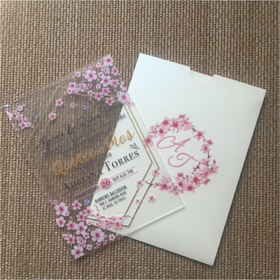 10pcs luxury design wedding invitation card popular china wedding acrylic card sample jpg 960x960 jpg