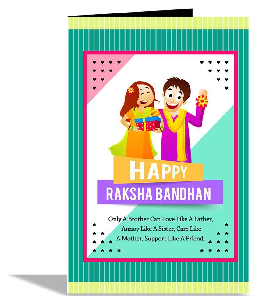 happy raksha bandhan bhaiya greeting sdl450633846 1 a09fd jpg
