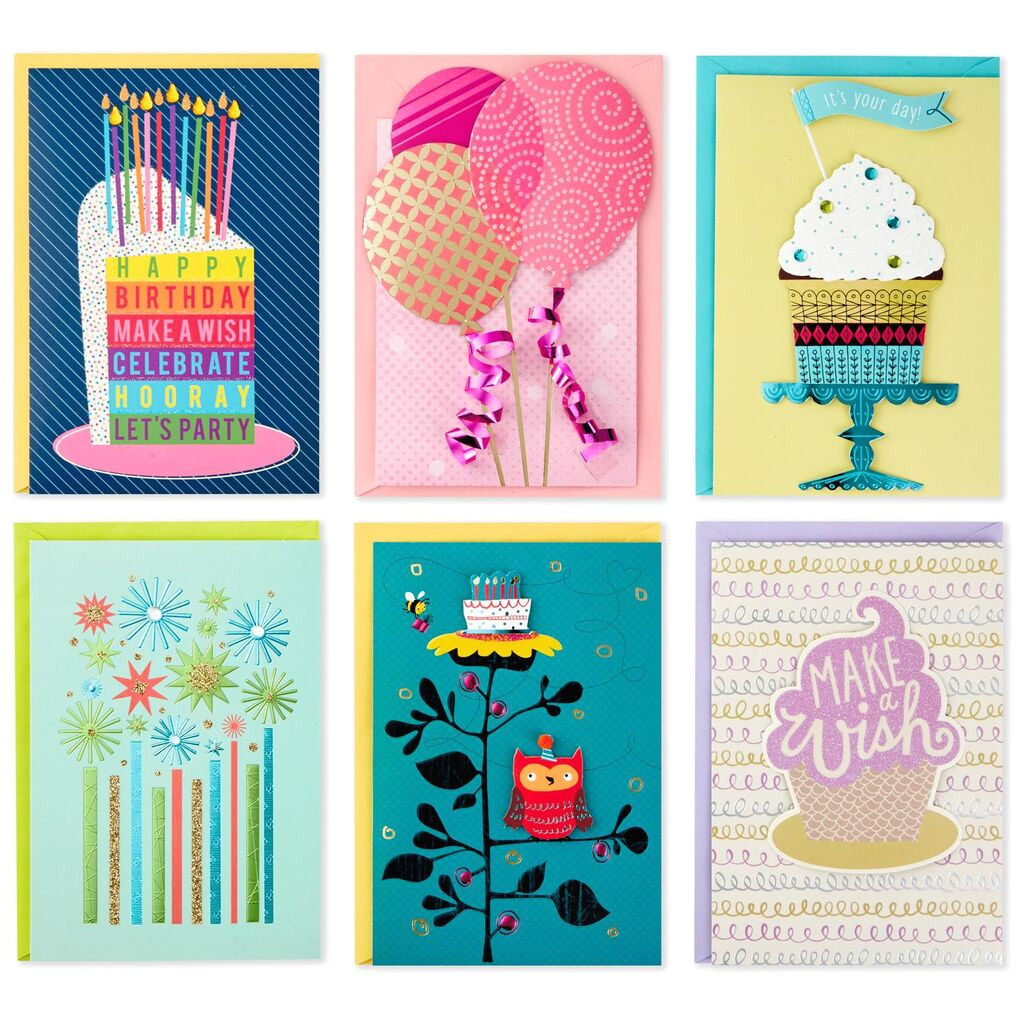 assorted cards for alloccasions in floral organizer box box of 24 root 1bce4202 bce4202 06 jpg source image jpg