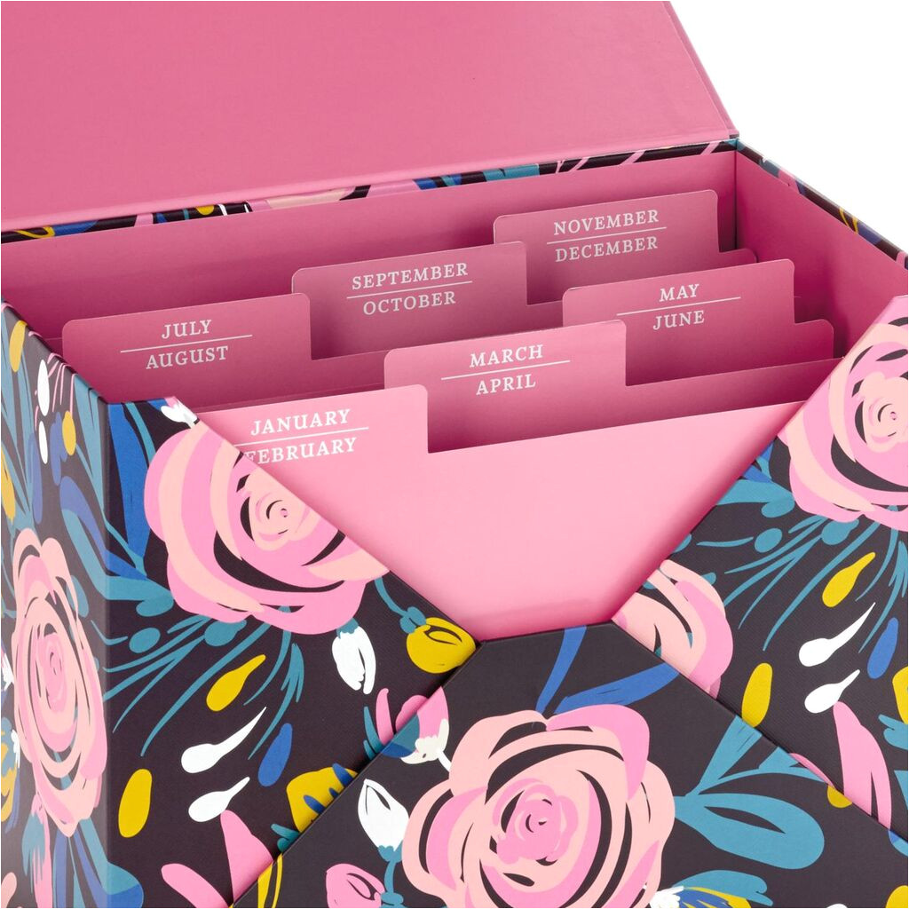 assorted cards for alloccasions in floral organizer box box of 24 root 1bce4202 bce4202 13 jpg source image jpg