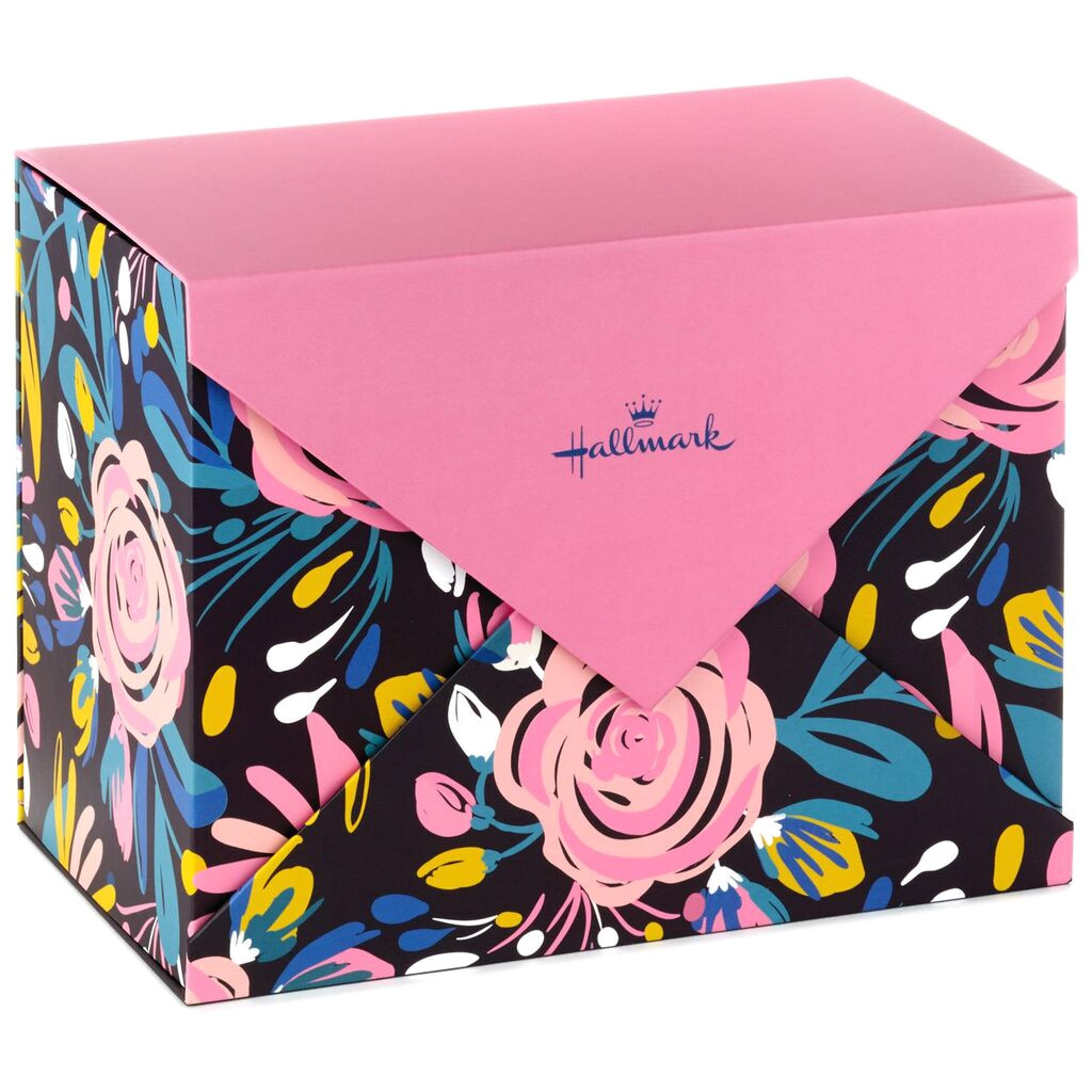 assorted cards for alloccasions in floral organizer box box of 24 root 1bce4202 bce4202 14 jpg source image jpg