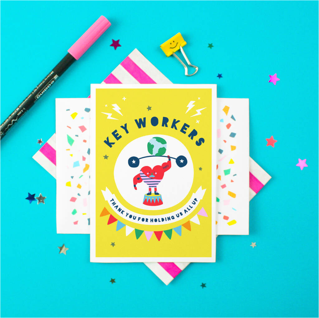 original key workers thank you greeting card jpg