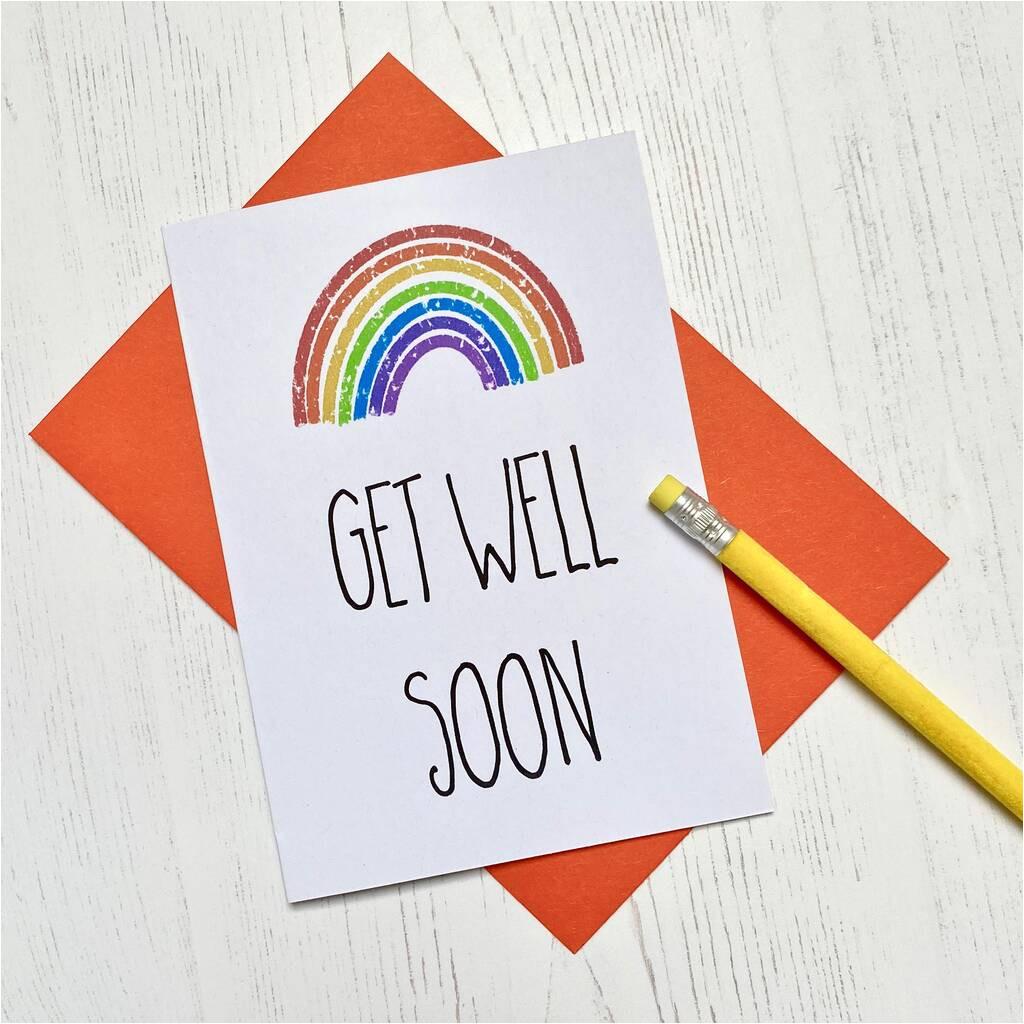 original rainbow get well card jpg
