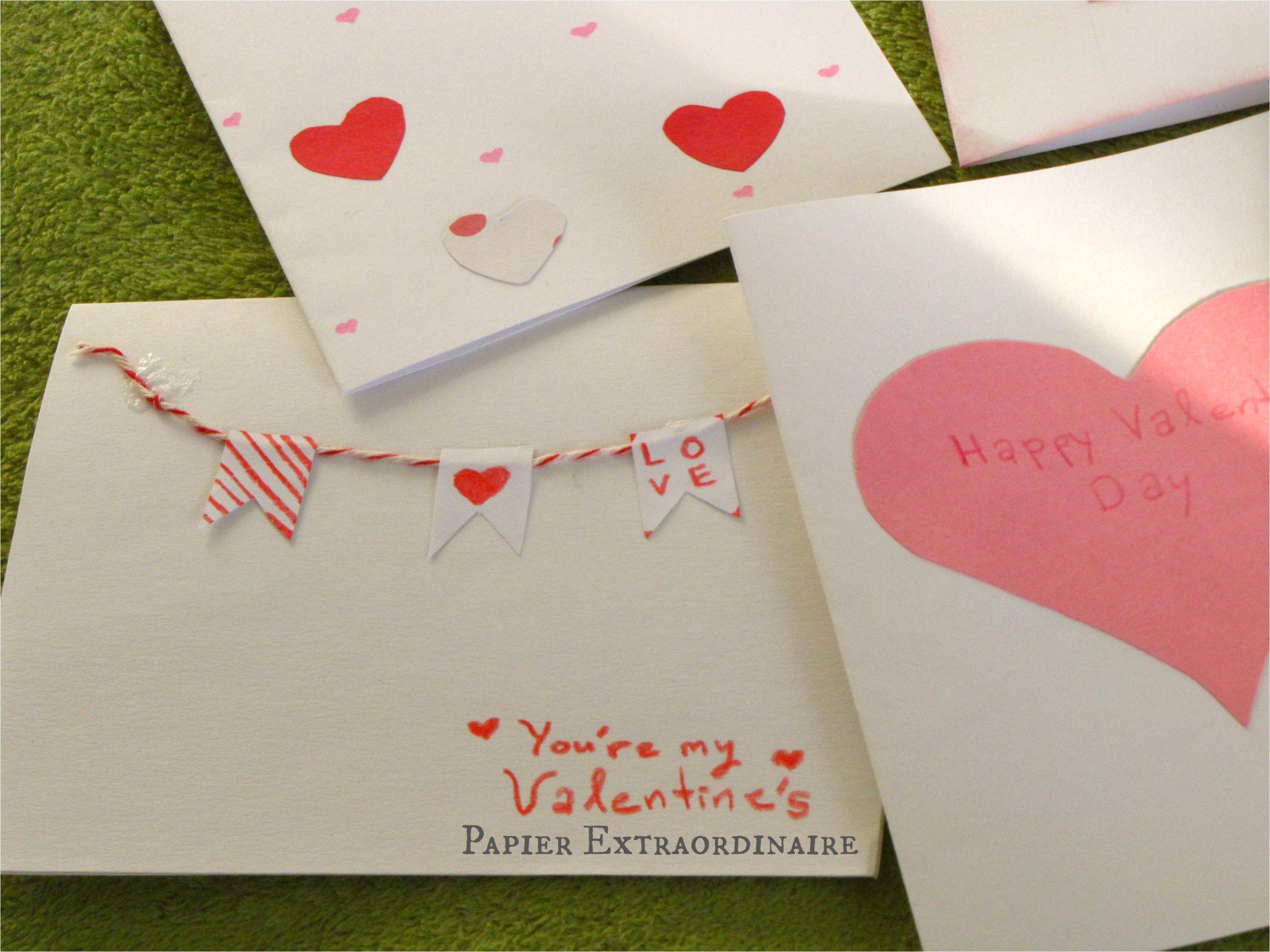 audrey valentine5 jpg
