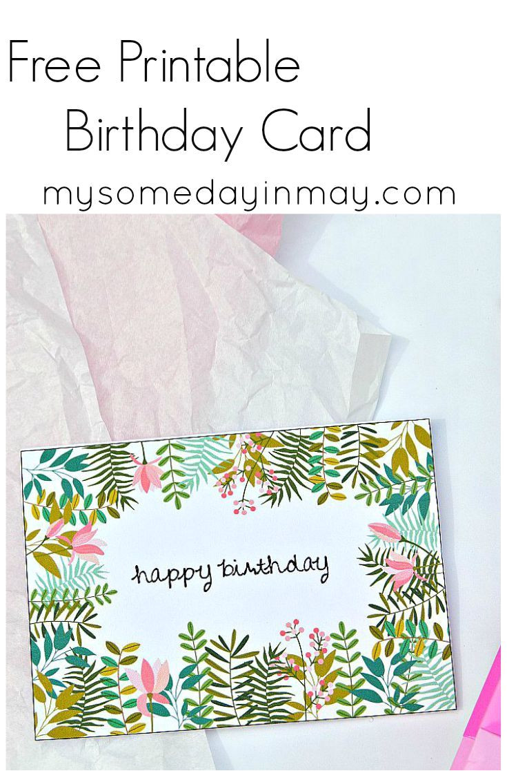 7440d15103058df7ce8dfd82d893034b free printable birthday cards free printable greeting cards jpg
