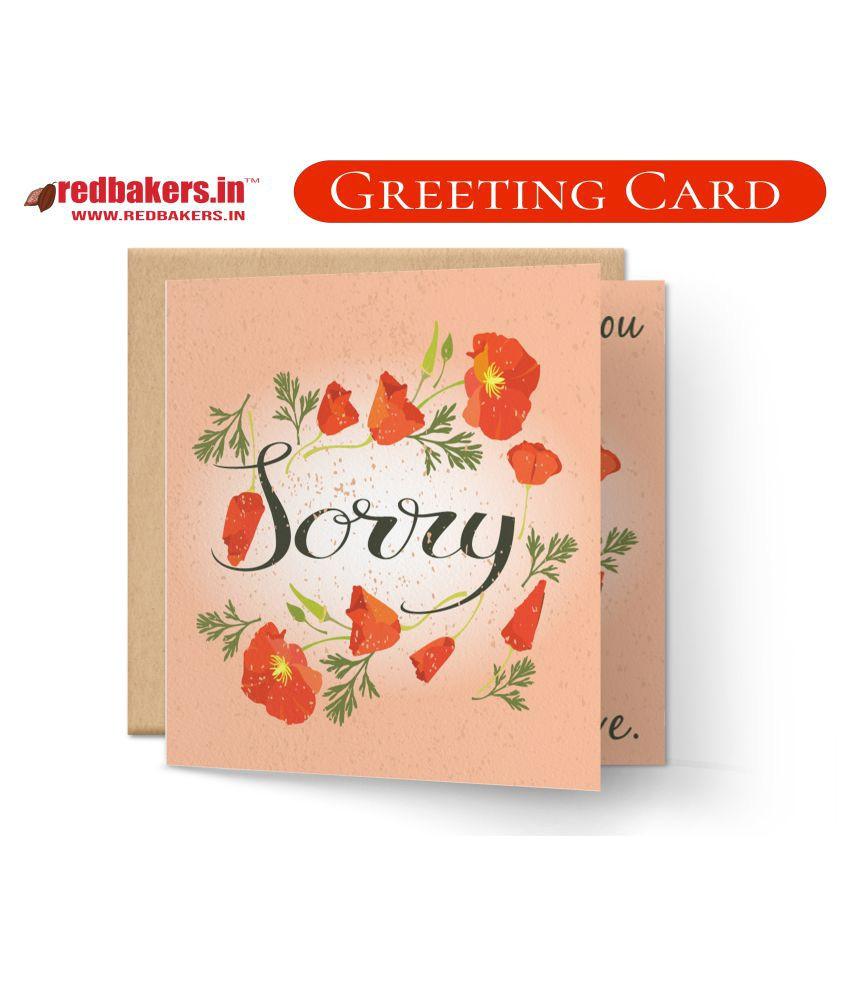 please forgive me sorry theme sdl924572164 1 e84e7 jpg