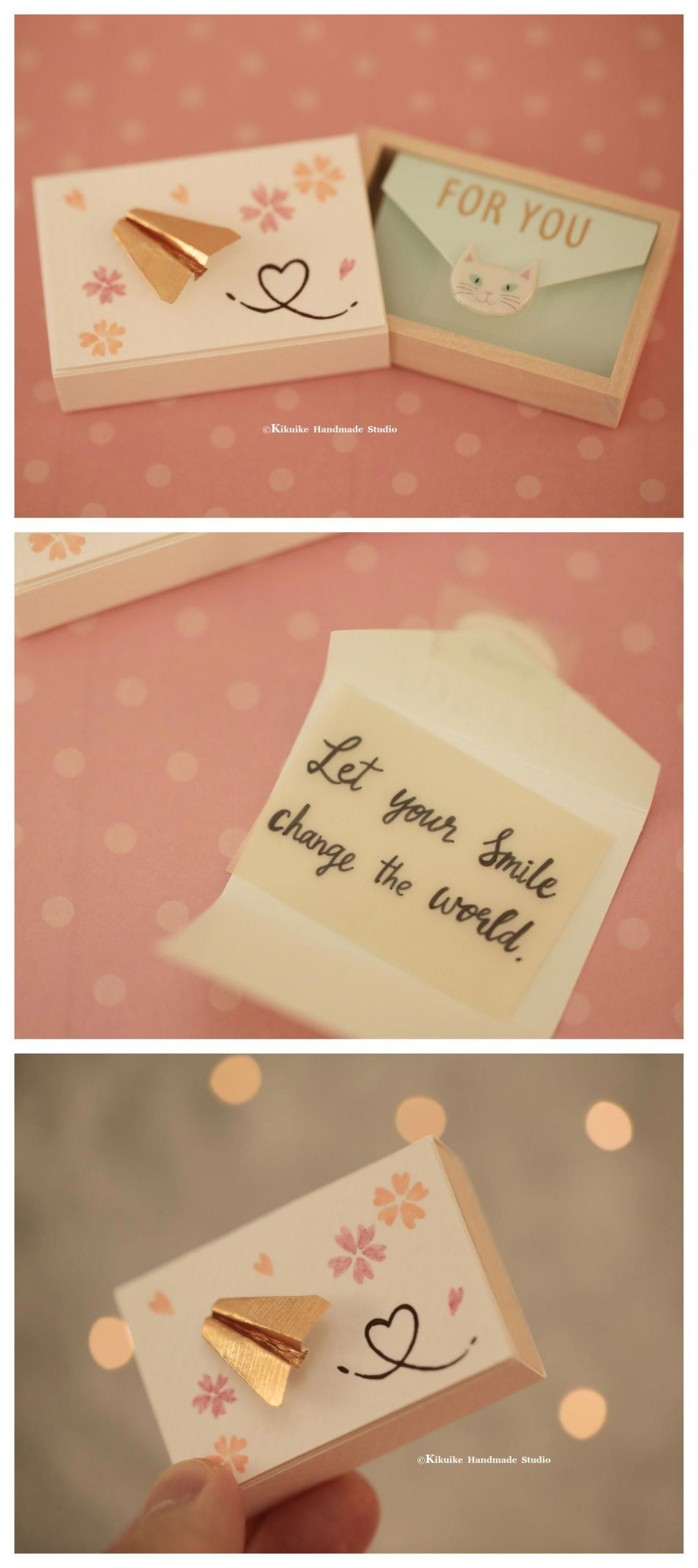 Handmade Card Ideas for Boyfriend Surprise Gifts for Him with Images Funny Love Cards