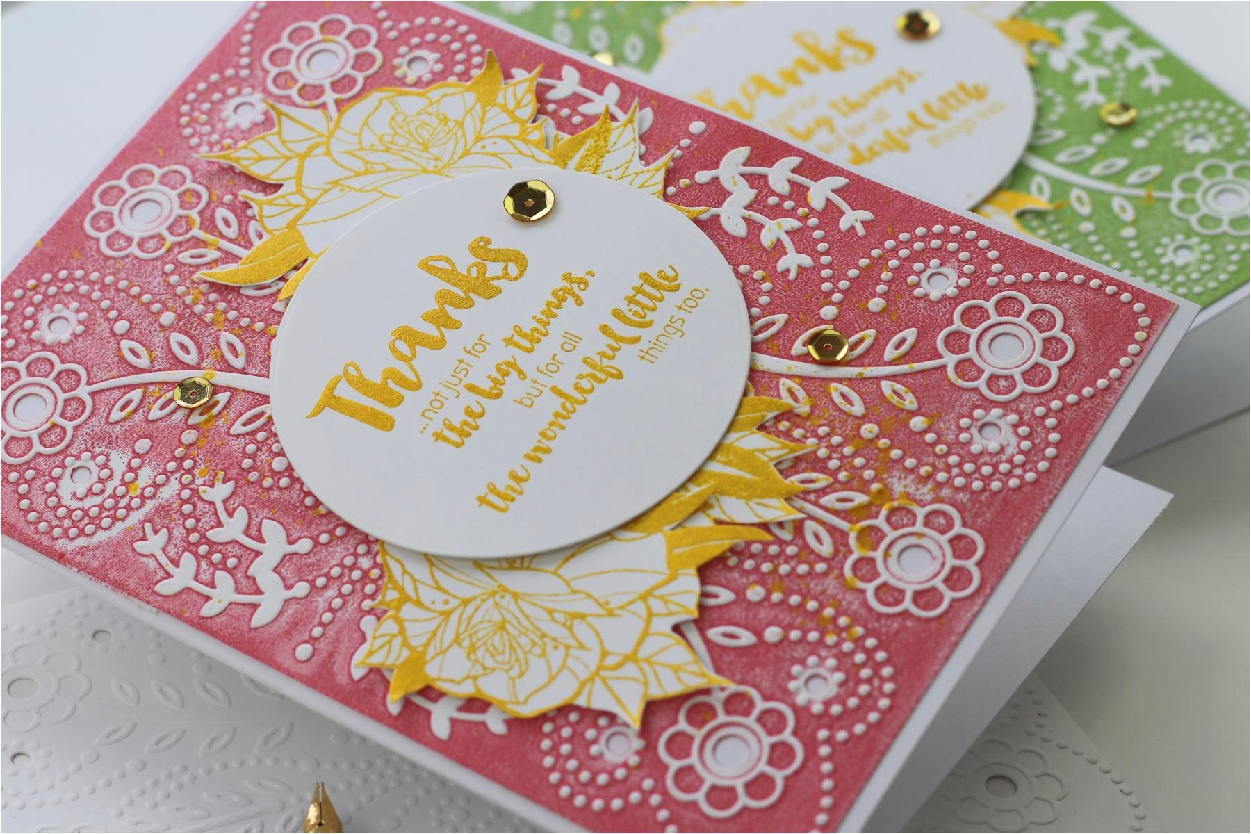 2 3 floral splash spellbinders cut emboss folder bibi cameron 1 jpg