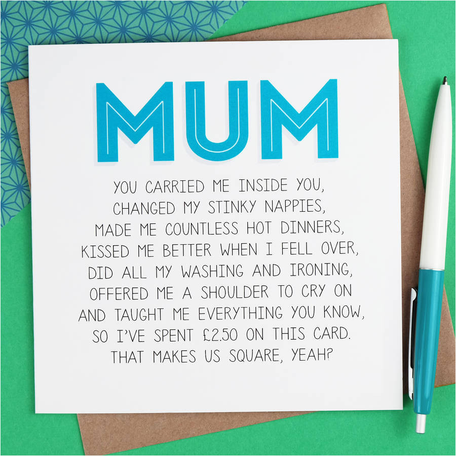 original mum mother s day card jpg