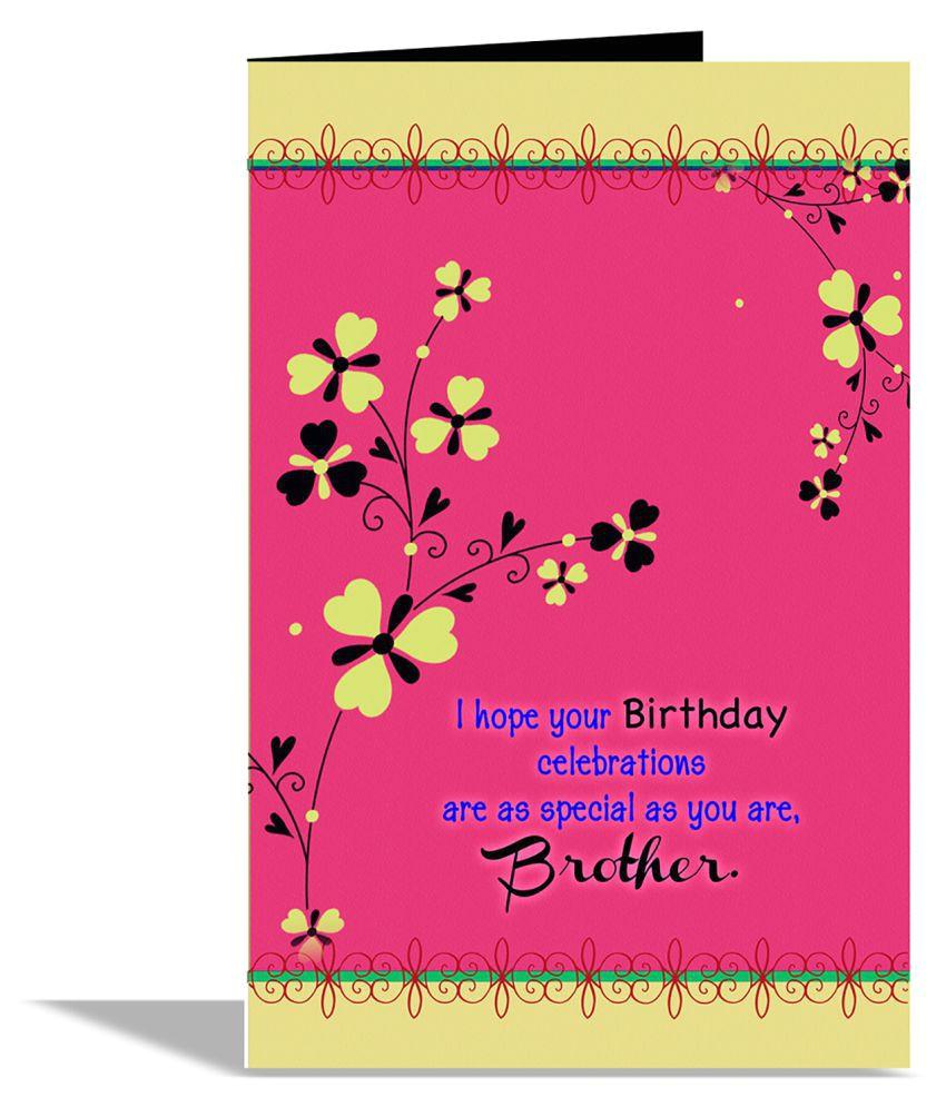happy birthday greeting card sdl988771800 1 3703b jpg