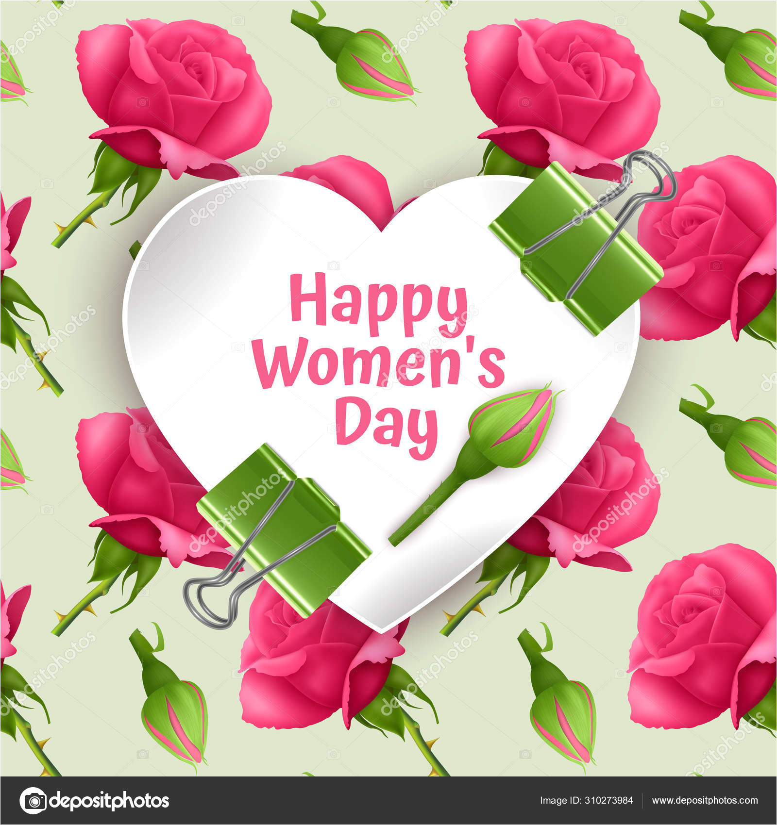 depositphotos 310273984 stock illustration greeting card happy womens day jpg