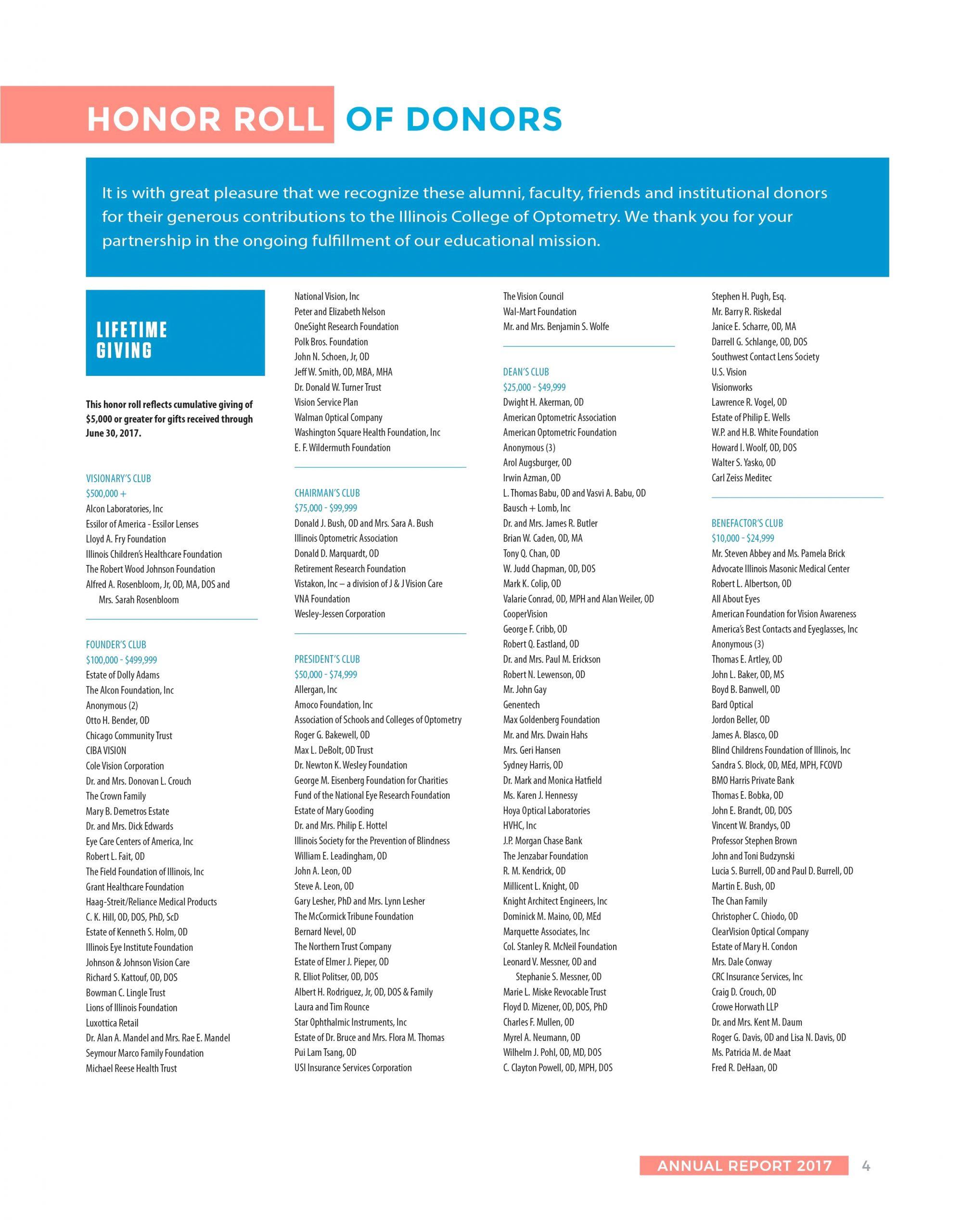 beerdigungskarten text frisch printable happy birthday cards new 18th birthday unique birthday of beerdigungskarten text jpg