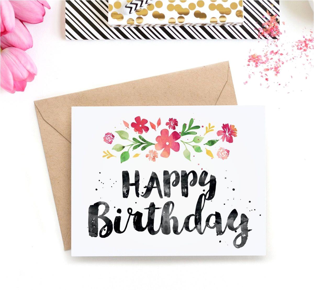 free geburtstagskarten luxus birthday cards nyc luxury 25th birthday cards for boyfriend awesome of free geburtstagskarten jpg