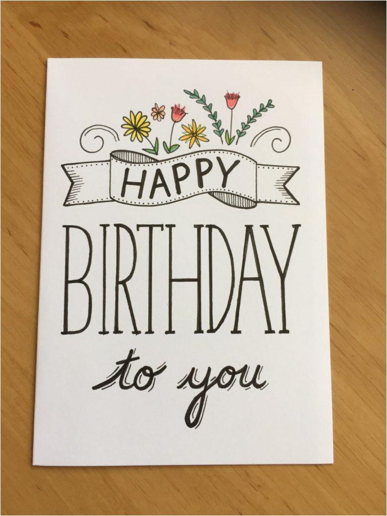 birthday card corel draw for boyfriend mom ideas drawings 768x1024 jpg