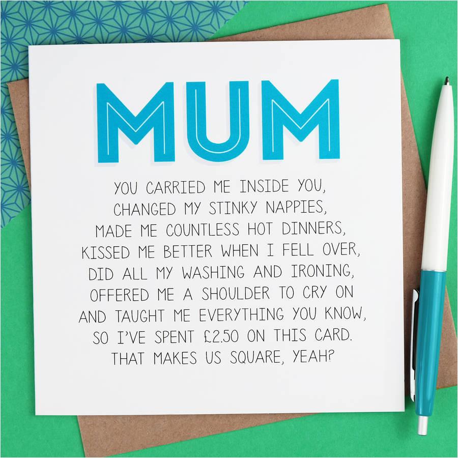 original mum mother s day card jpg