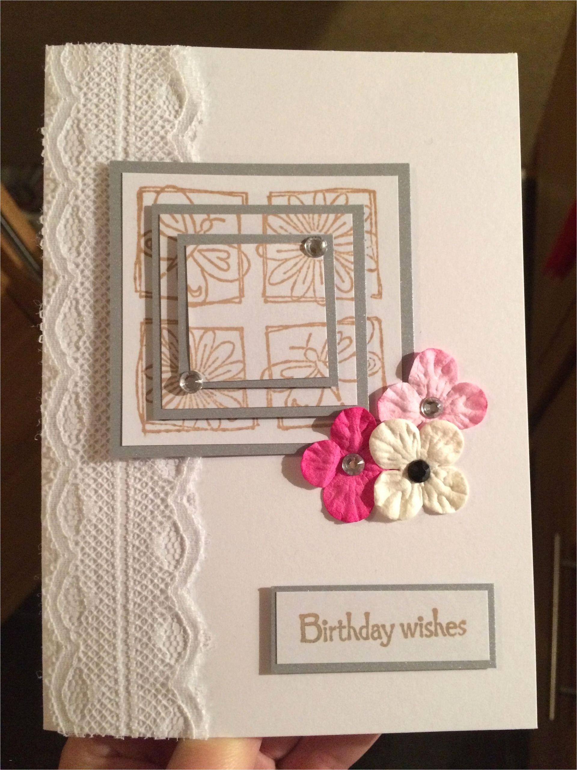 Happy Birthday Card with Name and Photo Sticker Zum Ausdrucken Schon Happy Birthday Karte Zum