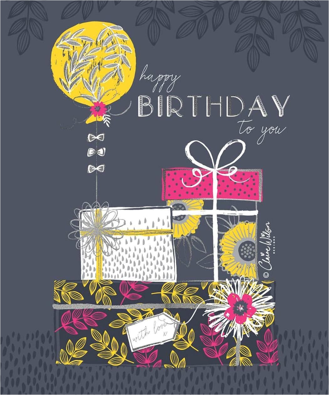 Happy Birthday Lovely Lady Card Dropping by to Wish A Lovely Lady A Very Happy Birthday for