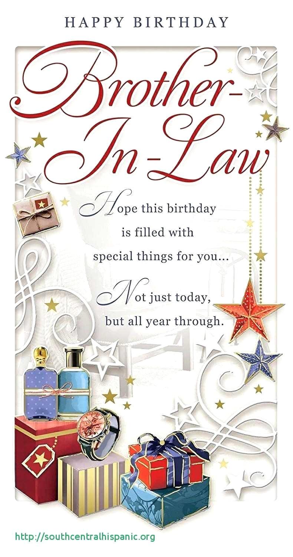 happy birthday bilder kostenlos inspirierend 21 inspirant birthday cards funny of happy birthday bilder kostenlos jpg