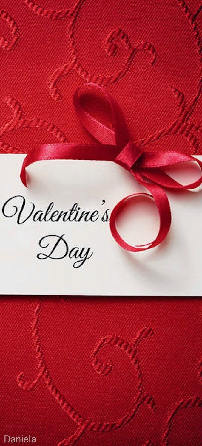 Happy Valentine Day Card with Name Be My Valentine Valentines Wallpaper Valentines Day
