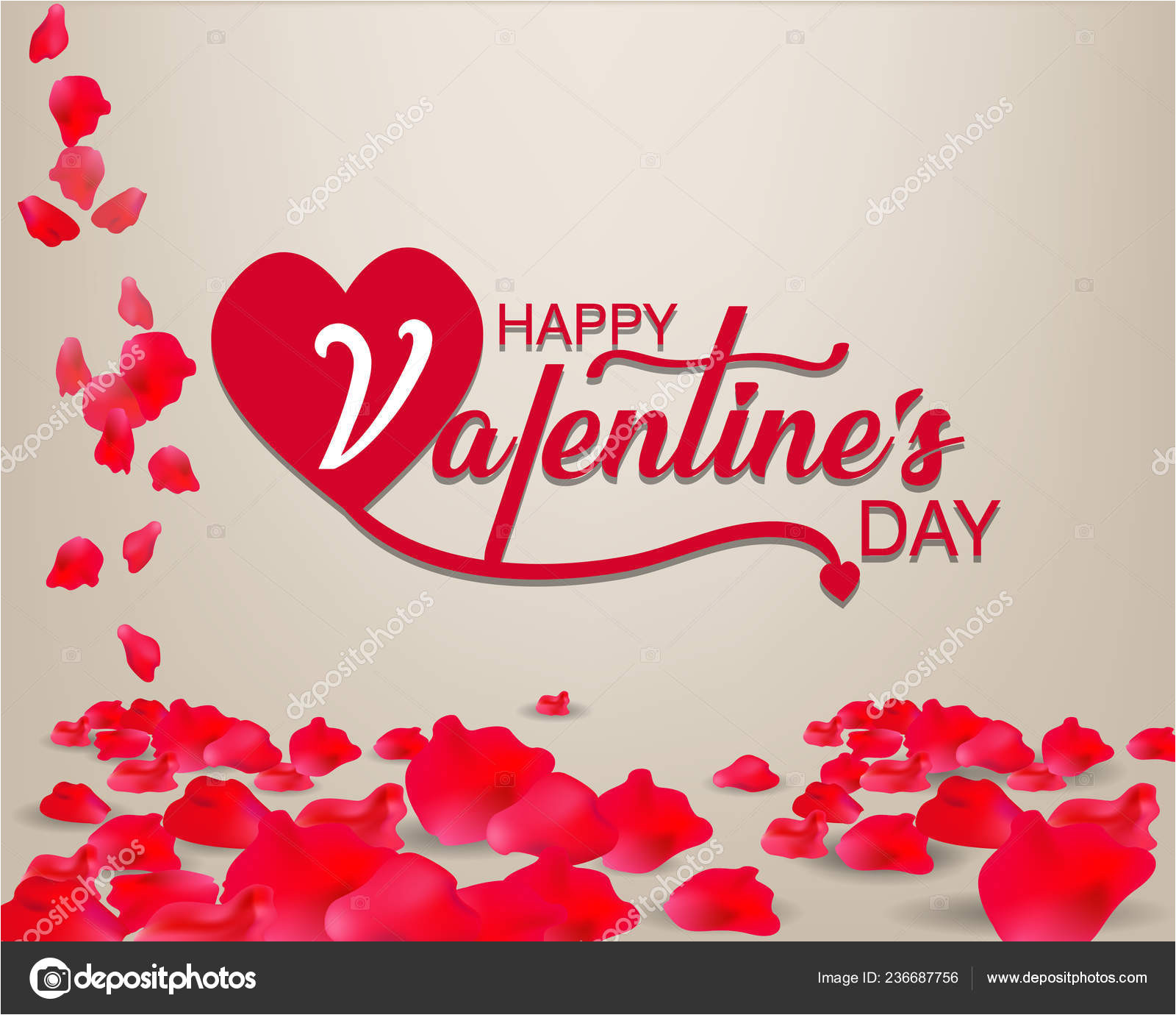 depositphotos 236687756 stock illustration hand sketched happy valentine day jpg