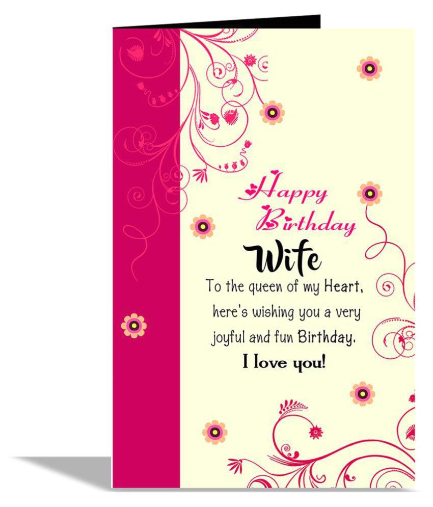 happy birthday wife greeting card sdl691577961 1 b0c75 jpeg
