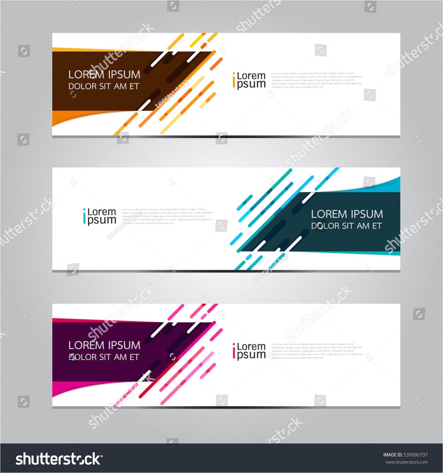 Id Card Background Design Hd Pin On Wedding Card Design Diy