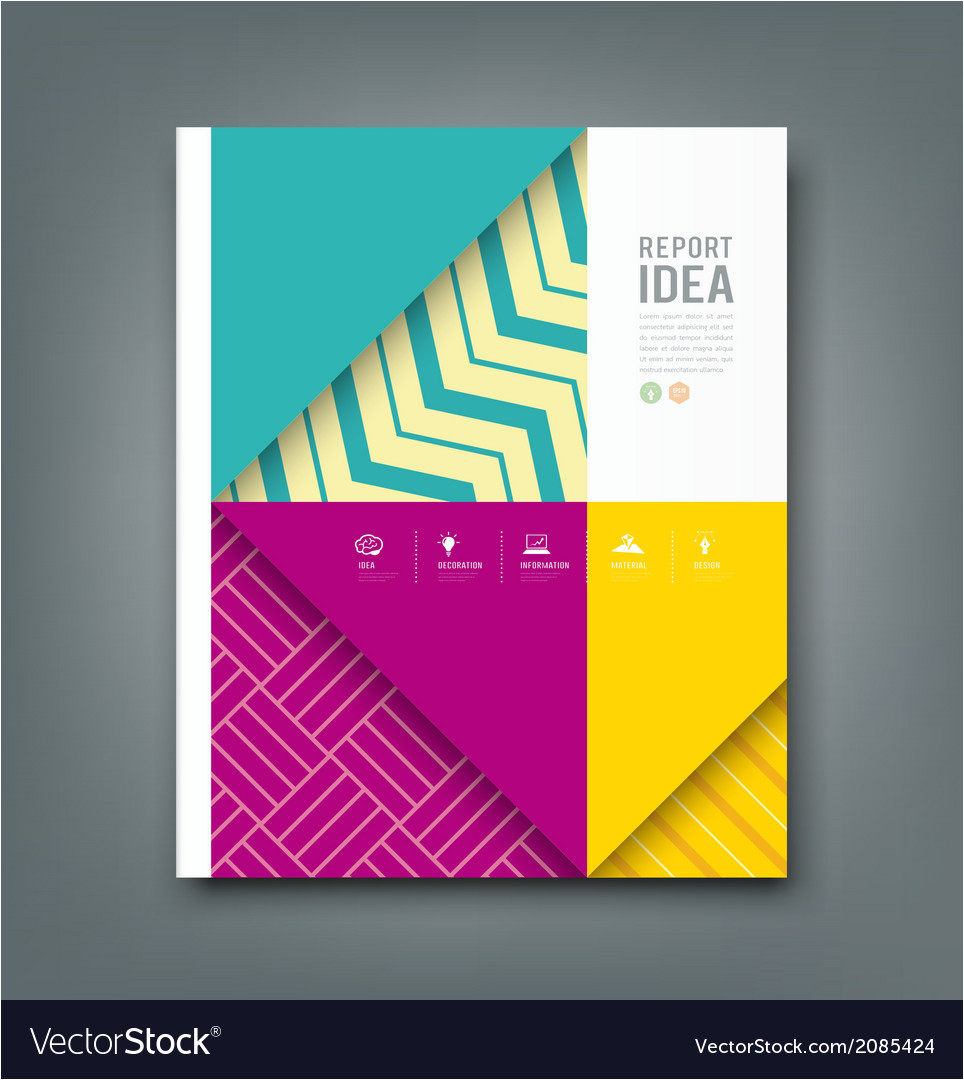 report design colorful pattern fabrics background vector 2085424 jpg
