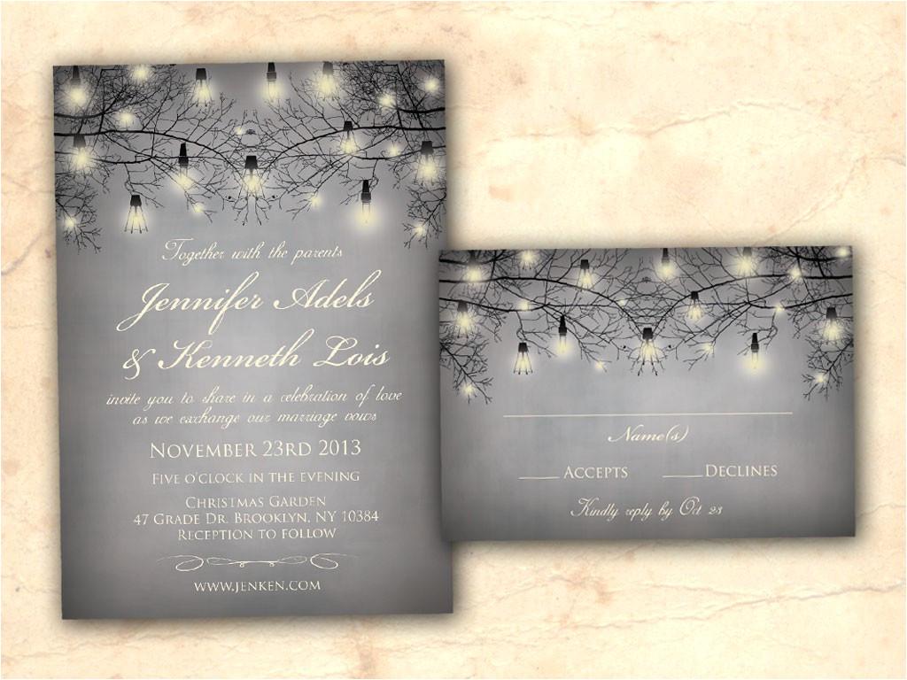winter wedding invitation ideas 1024x768 jpg