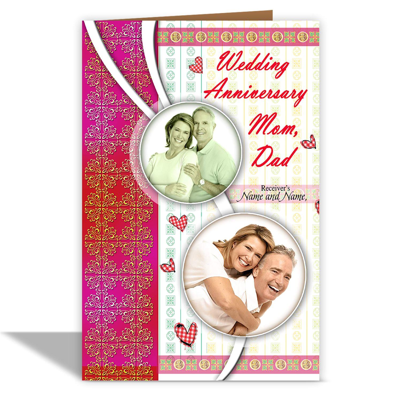 alwaysgift wedding anniversary mom dad sdl668141867 1 bfe2f jpg