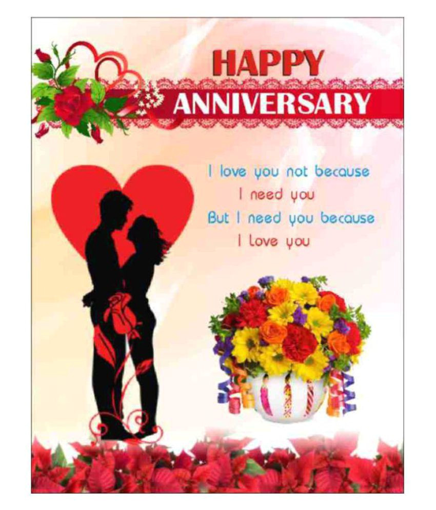 anniversary card sdl279788043 1 0d5fd jpeg