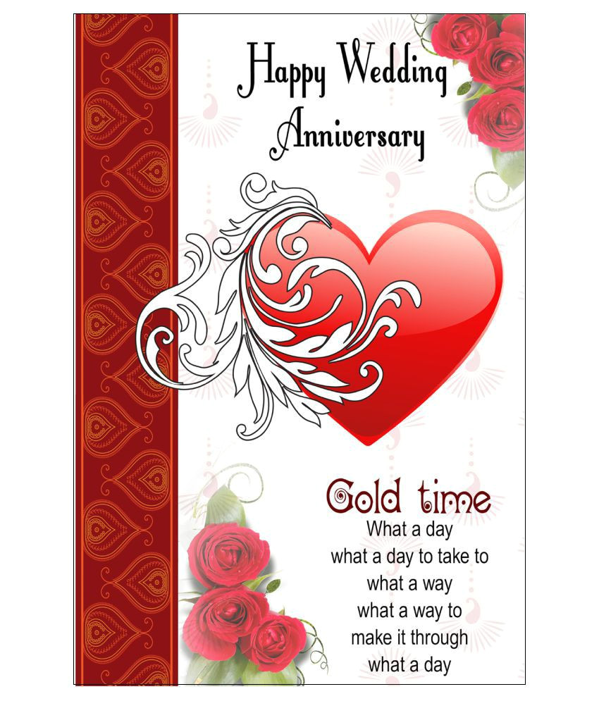 happy wedding anniversary poster sdl594607945 1 982dd jpg