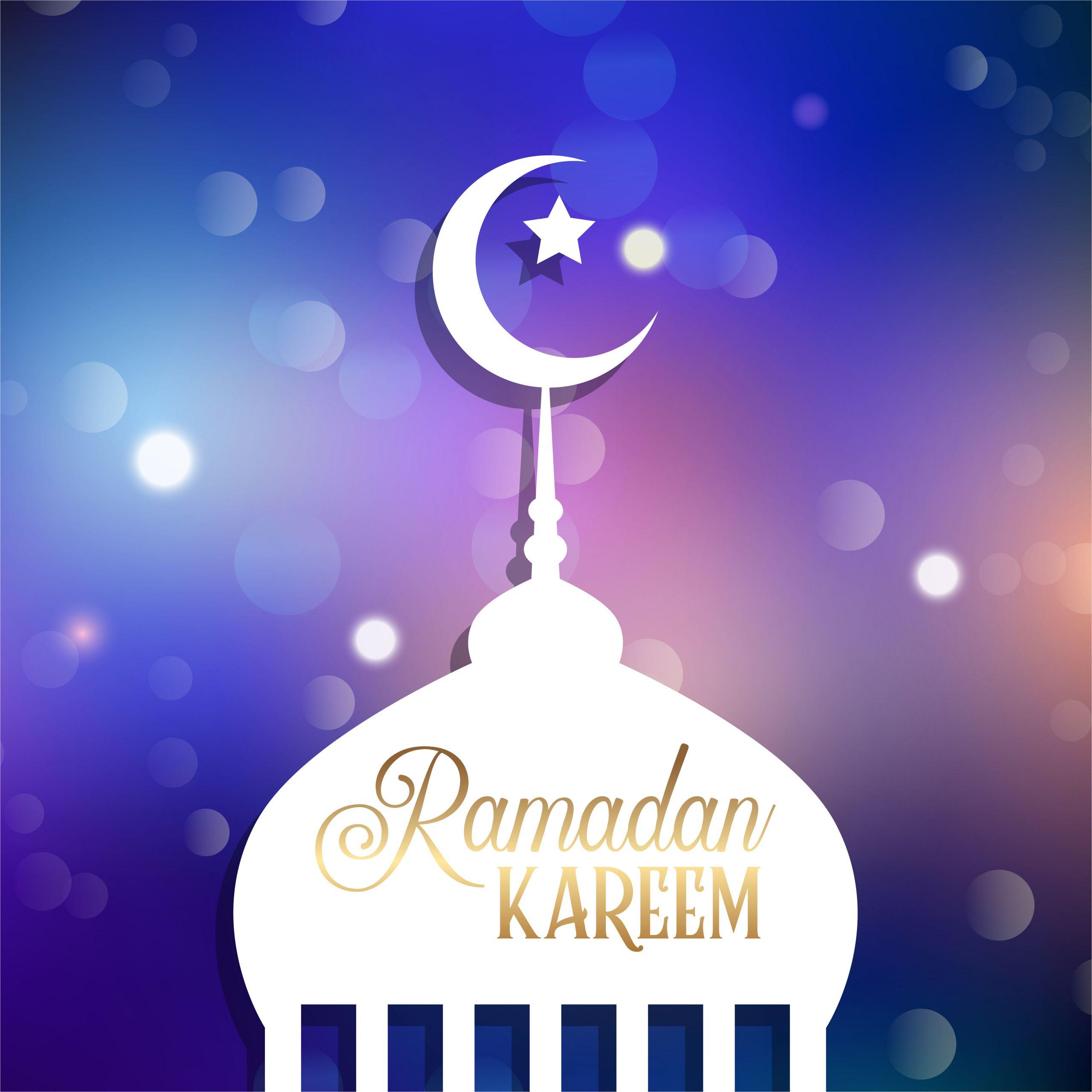 ramadan kareem background 1803 jpg